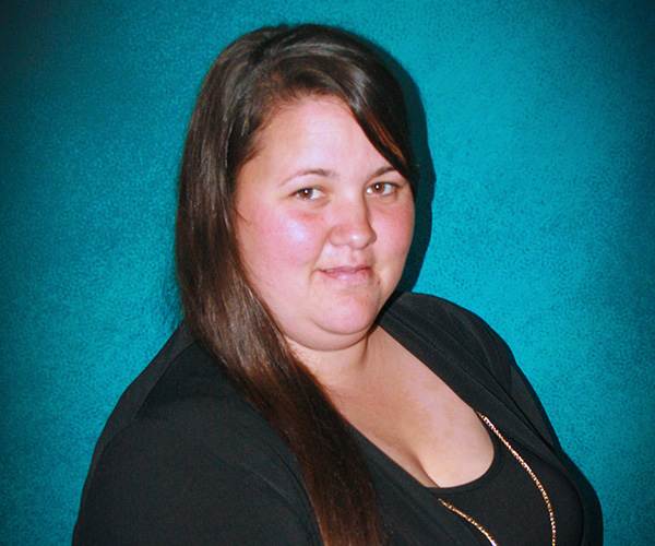 alicia-jimenez-non-standard-insurance-agency-eureka-california-humboldt-county
