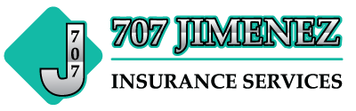 707 Jimenez Insurance