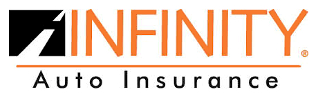 home-insurance-auto-motorycle-commercial-eureka-california-humboldt-county