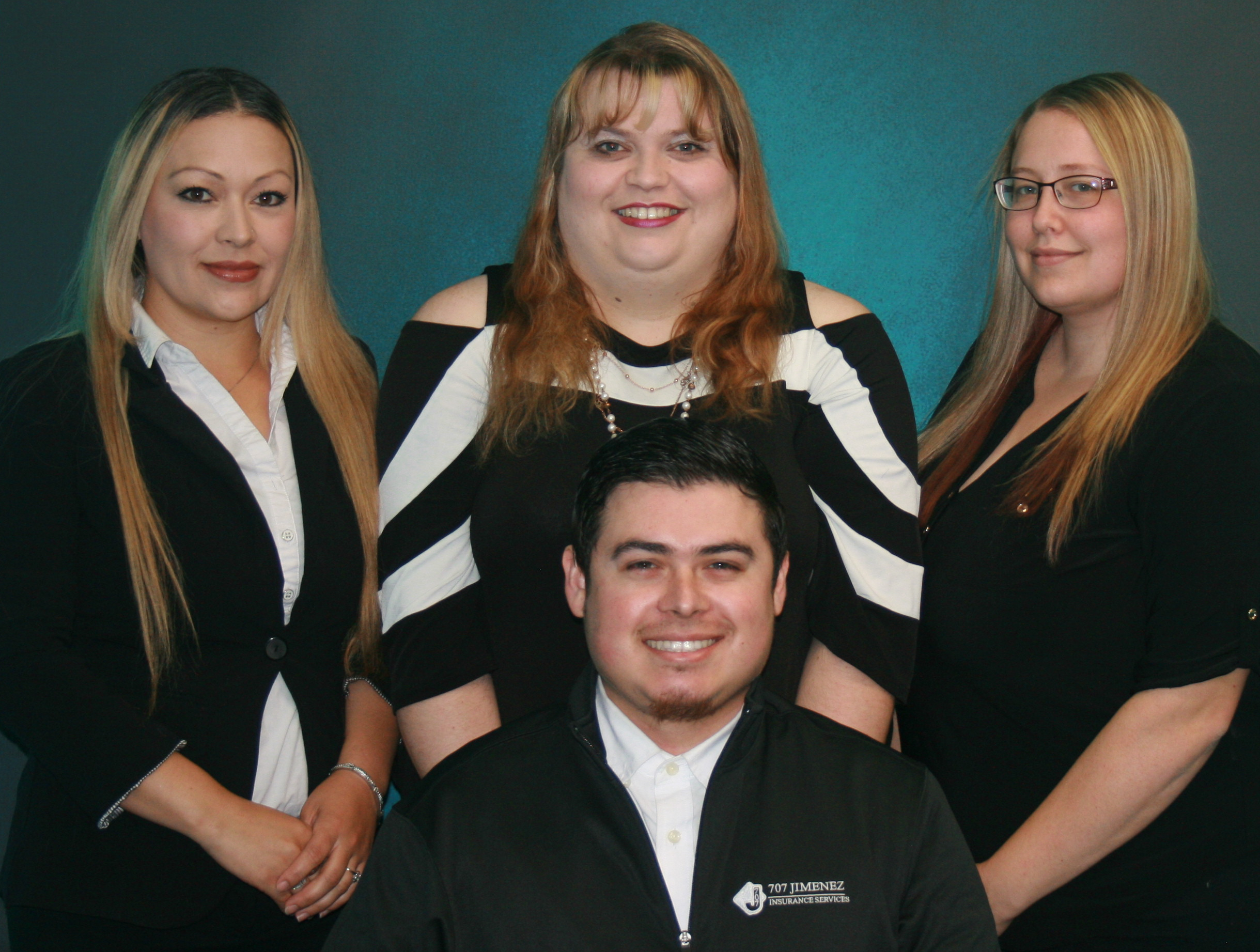 insurance-agents-non-standard-humboldt-county