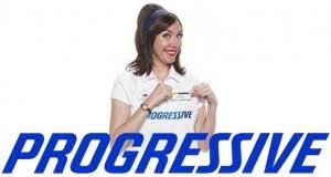 progressive-insurance-eureka-california